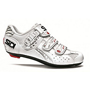 Sidi GENIUS 5-FIT WOMAN Vernice Shoes 2014